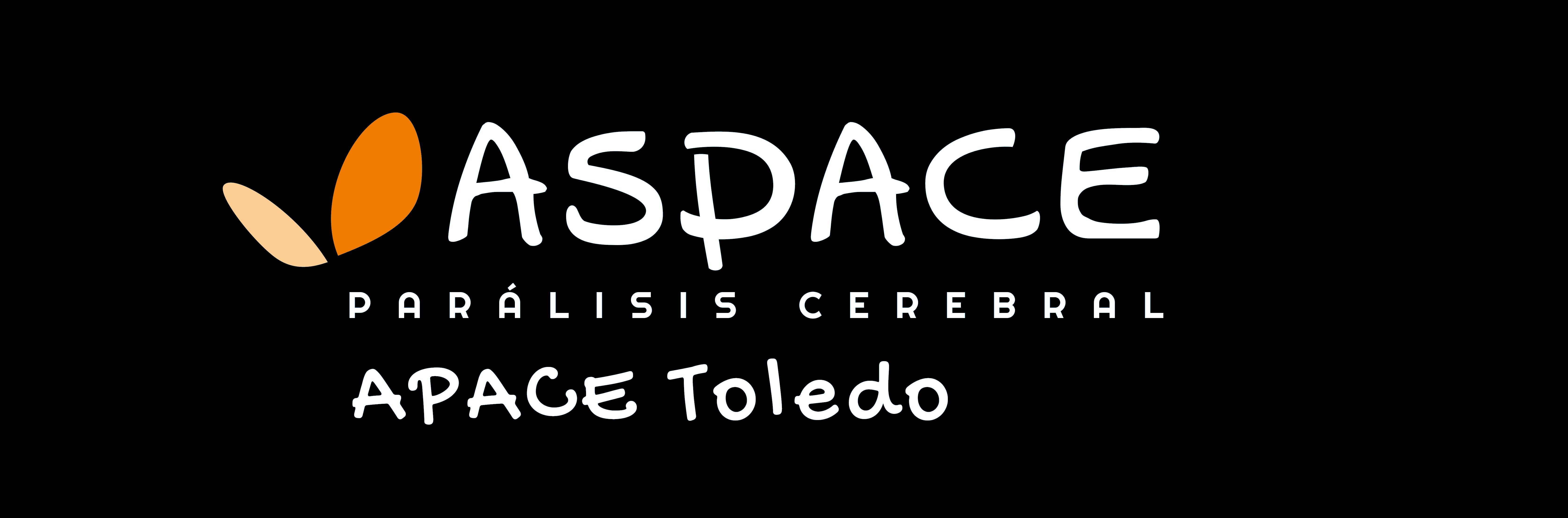 Apace Toledo
